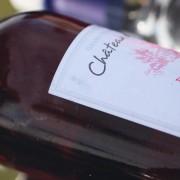 bouteille-rose-bordeaux-google