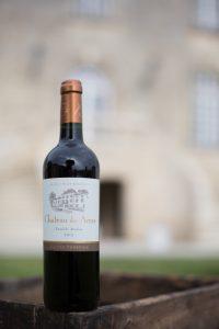 chateau-des-arras-bouteille-cuvee-prestige-2012