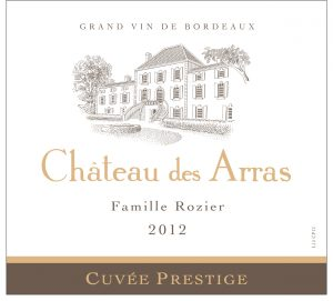 chateau-des-arras-cuvee-prestige-2012