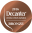 cuvee-prestige-bronze-decanter-2016