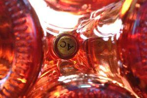 chateau-des-arras-vins-mise-rose