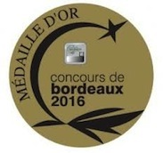 cuvee-prstige-or-bordeaux-2016