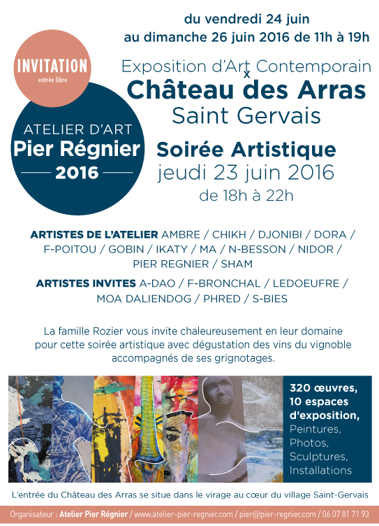 invitation-exposition-2016-art-contemporain