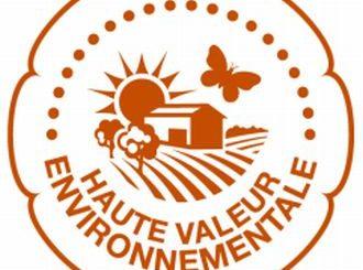 Production: d'Agriculture Raisonnée à HVE