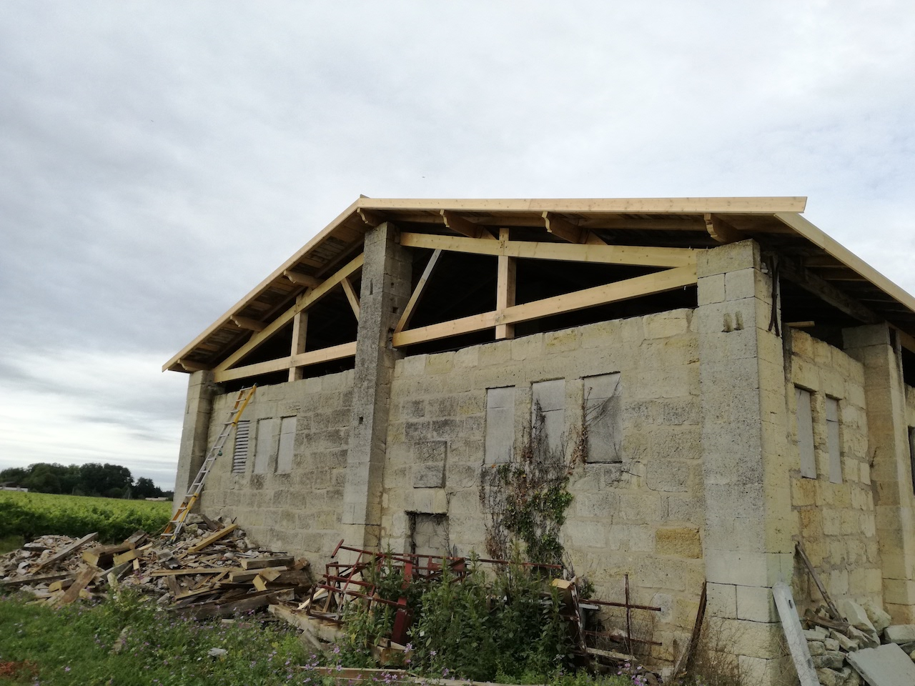 chateau-des-arras-hangar-travaux