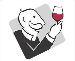 Publication du Wine Enthusiast deux vins de la propriété récompensés
