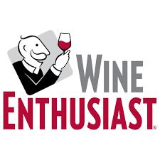château des Arras publication Wine Enthusiast